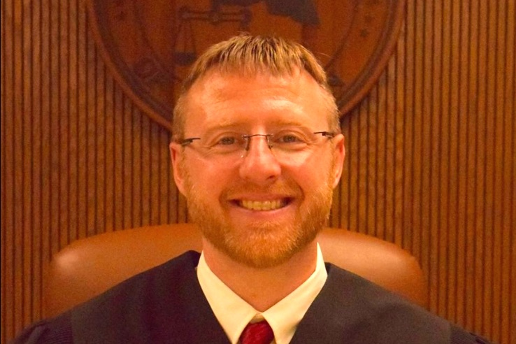 Hagedorn Declares Candidacy for Wisconsin Supreme Court