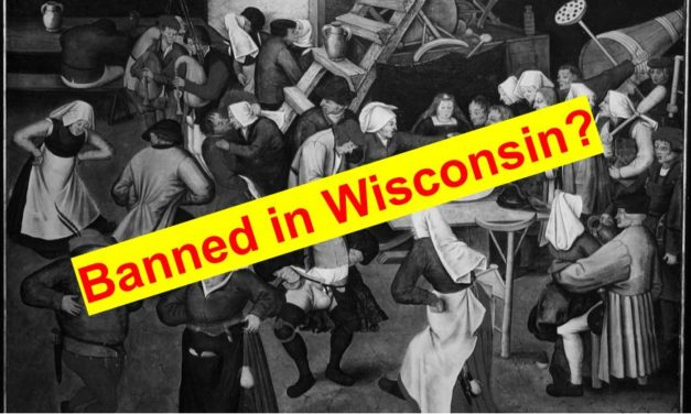 Wisconsin Agricultural Tourism Association Responds to Tavern League Claims