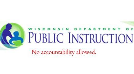 Court Rules Department of Public Instruction Violated Law in Virtual Classroom Time Case