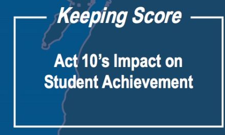 New Act 10 Study Shows Improved Test Scores a Result