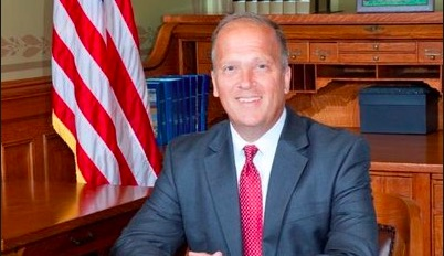 Schimel Appointed to Waukesha County Circuit Court by Walker
