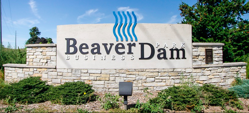 "Alliant Bursts Beaver Dam TIF's ""But-For"" Bubble"