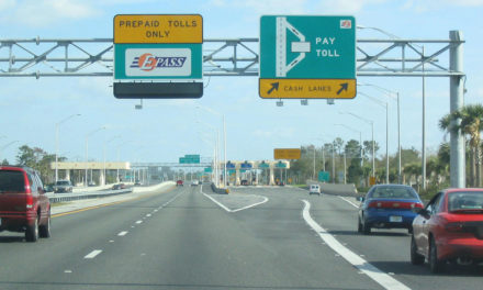 Wisconsin legislative leaders say tolling necessary for upgrading, maintaining highway system