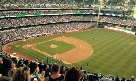 Last call for Miller Park Tax set for August 2020
