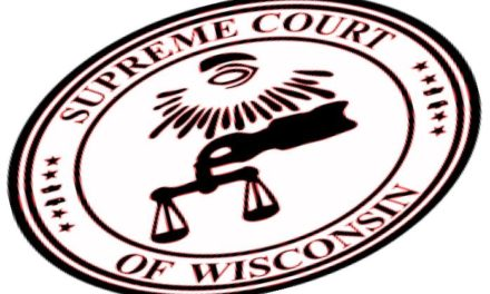 Divided Wisconsin Supreme Court limits governor's partial-veto power