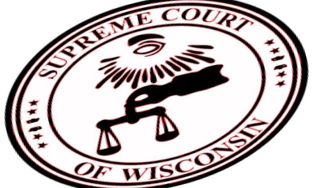 Wisconsin Supreme Court: State schools superintendent must get governor's approval for new policies