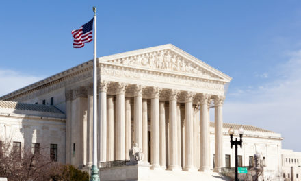 The Smart Supreme Court Decision