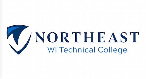 Social Justice Action Plans Required For Employment At Northeast Wisconsin Technical College