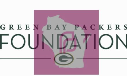 Packers Give Planned Parenthood Grant for Program Targeting Hispanics