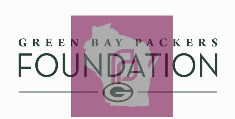 Grace Force Founder Calls On Packers to End Planned Parenthood Subsidy