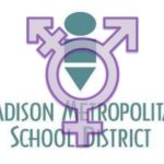 Madison Schools Sued for Violating Parental Rights
