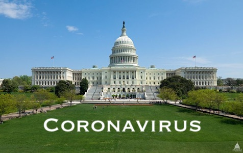 Republican Leaders React to Coronavirus Actions by Governor Evers