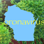 39.7% of adults in Wisconsin face elevated coronavirus risks