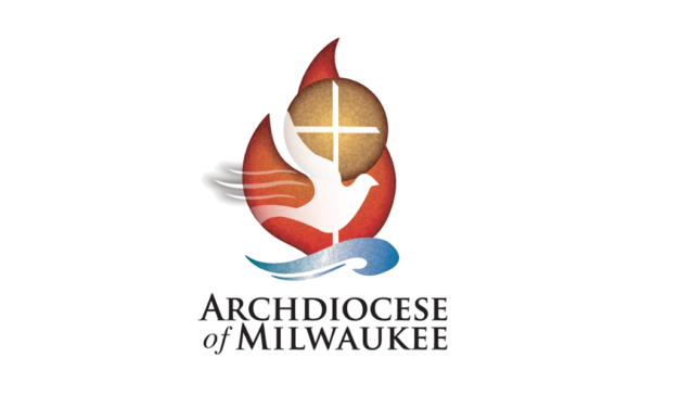 Archbishop Listecki's Statement Suspending Public Celebration of Mass