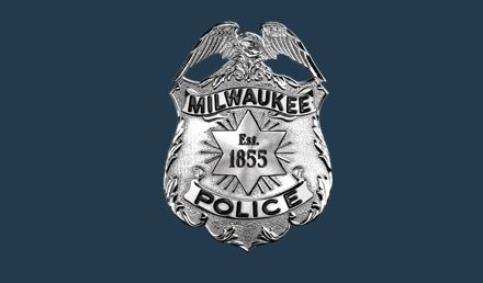 Milwaukee Public Safety Undermined by Dysfunctional Politicians