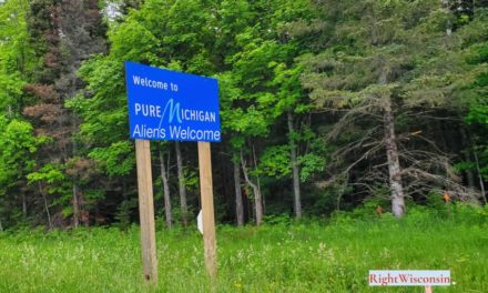 Michigan Launch Initiative takes another step in Northern Michigan