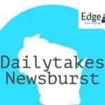 Dailytakes Newsburst For July 30, 2020