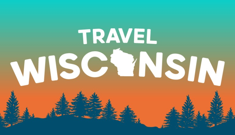 Gov. Evers not looking to create a Wisconsin travel ban list