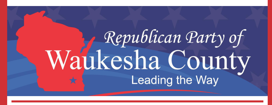 Waukesha County Republican Party all in on effort to overturn Wisconsin Election Results