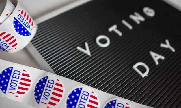 Wisconsin Election Reforms Worth Pursuing
