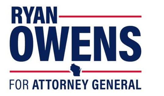 Owens Announces for Wisconsin Attorney General